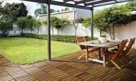 deck-para-jardim-veja-dicas-de-como-usar-e-ideias-de-decoracao-19