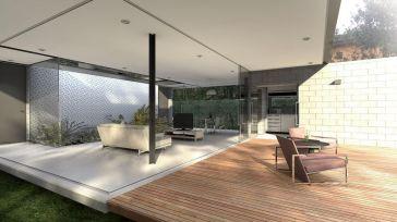 decoracao-quintal-deck-de-madeira-odvoarquitetura-103068-square_cover_xlarge
