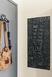 Espaço-da-parede-pintado-com-tinta-lousa-Projeto-de-Casa-Aberta
