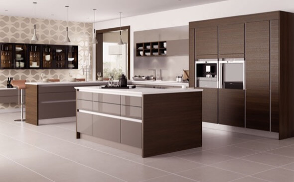 6-modelos-armarios-de-cozinha-modernos