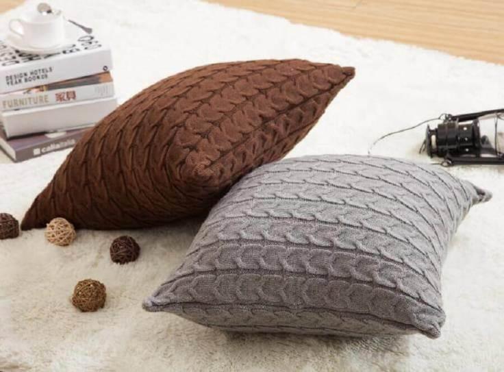 almofadas-de-crochê-para-decoração-clean