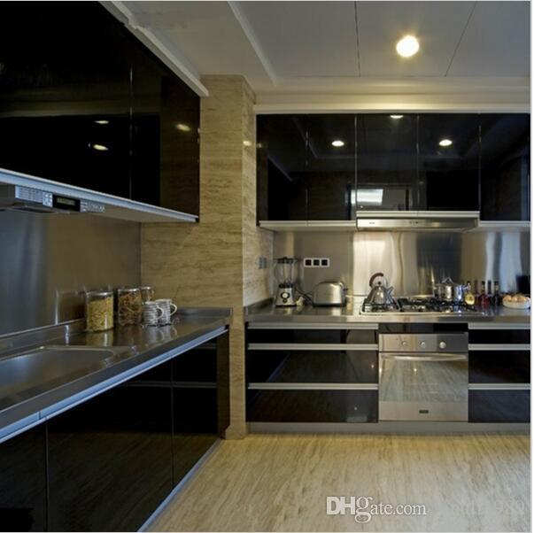 arm-rio-de-cozinha-moderno-diy-papel-de-parede