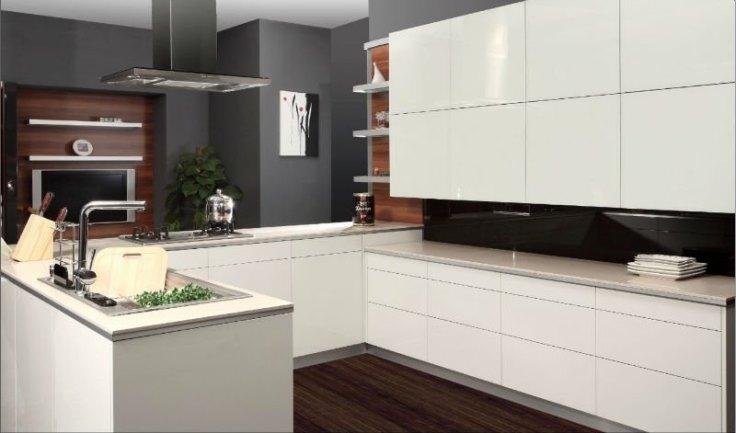 armario-de-cozinhas-moderno-7