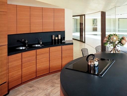 armarios-de-cozinha-modernos1