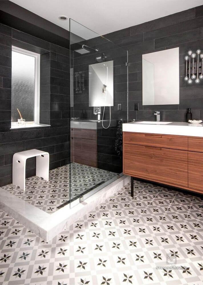 banheiro-com-piso-hidráulico