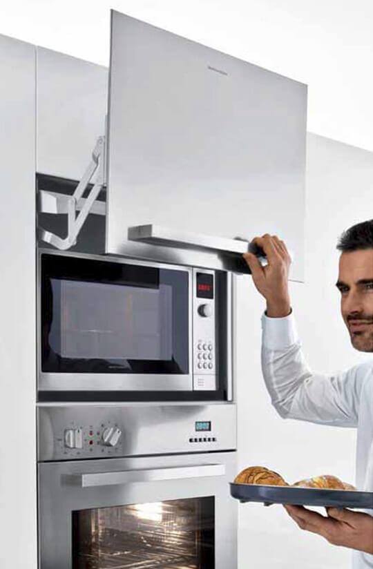 cozinha-moderna-com-armario-planejado