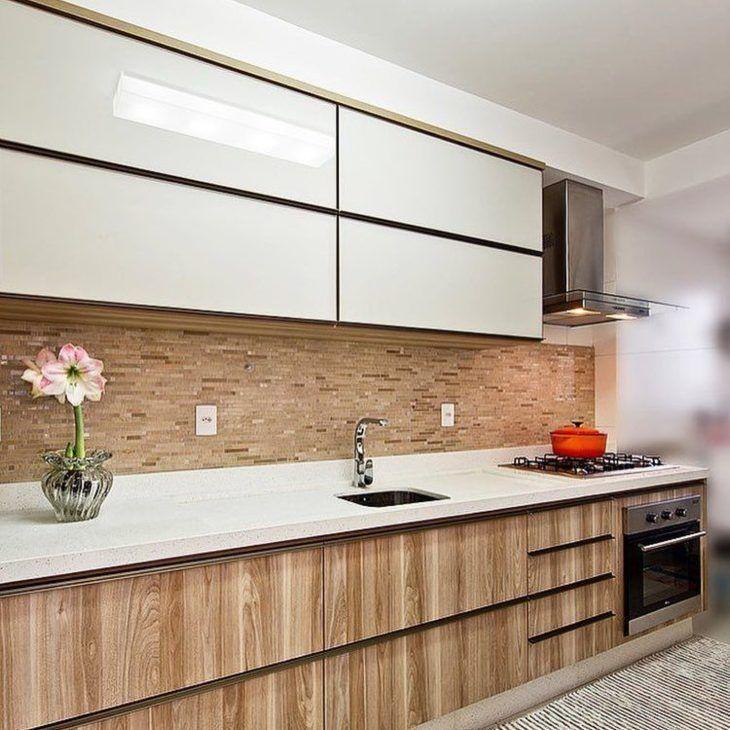 cozinhas-planejadas-pequenas-modernas-11-730x730