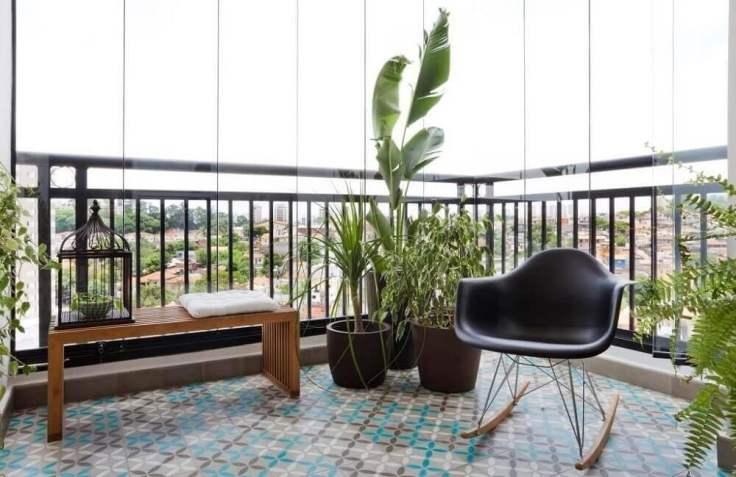 decoração-varanda-com-ladrilho-hidraulico-ina-arquitetura-inaarquitetura-square_cover_xlarge