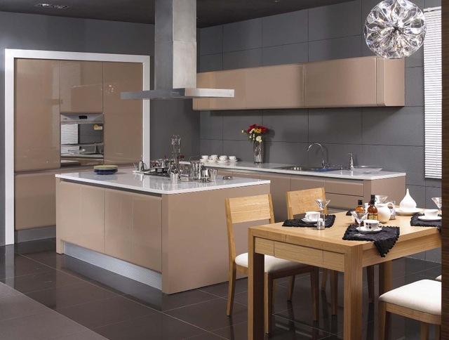 Design-moderno-arm-rio-de-cozinha-e-arm-rio-de-cozinha-ilha.jpg_640x640