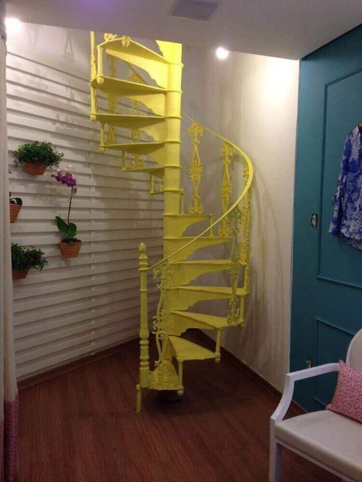 escada-caracol-com-corrimão-de-ferro-pintado-de-amarelo-amisarquiteturadesignproportional-height_cover_medium