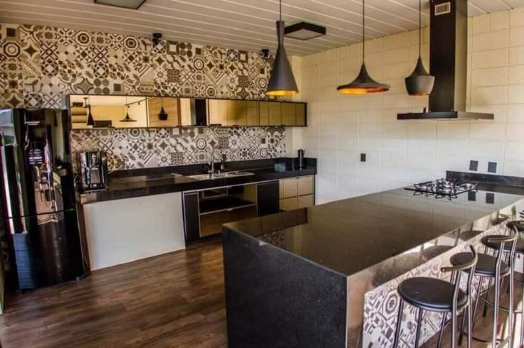 ladrilhos-para-cozinha-haus-arquitetura