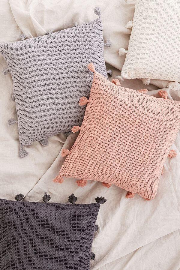 lindas-capas-de-almofadas-de-crochê