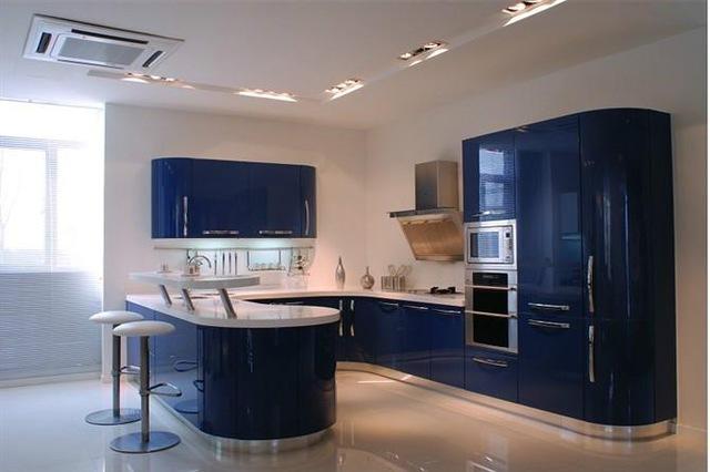 Moderno-arm-rio-de-cozinha-arm-rio-de-cozinha-de-madeira-compensada-81810.jpg_640x640
