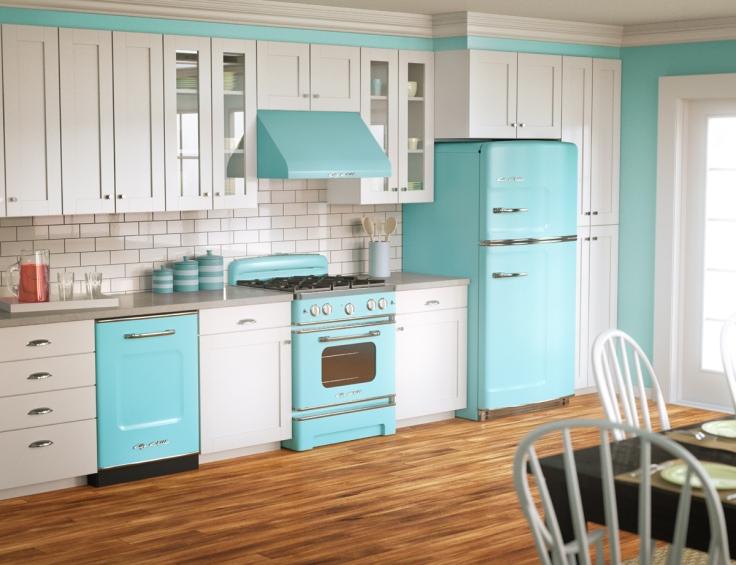 big-chill-kitchen-low