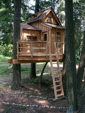 Casa-na-árvore-baixa