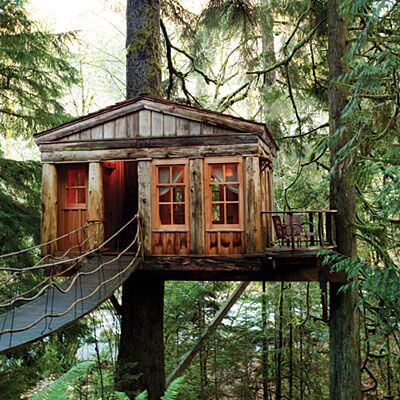 Casa-na-árvore-de-madeira-1