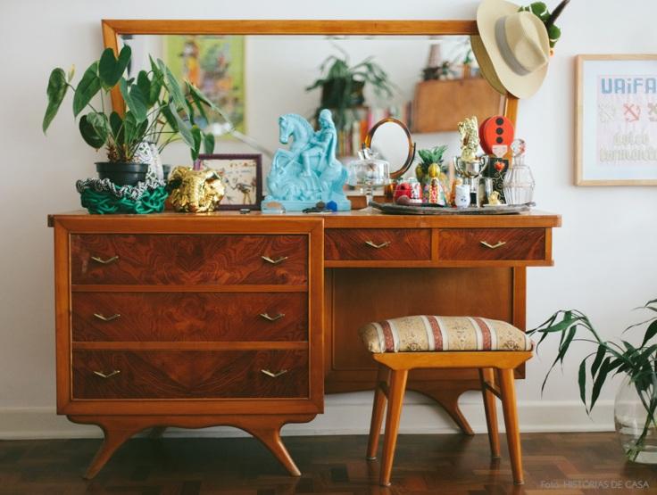 decoracao-apartamento-vintage-retro-historiasdecasa-17
