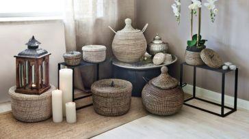 cestos-de-fibra-natural-na-decoração-corpo