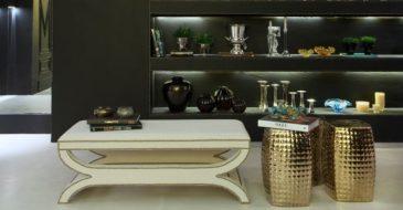 banco-decoração-com-tachinhas-e1461108795237