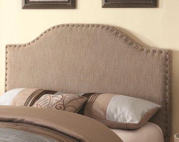beige-fabric-queen-size-headboards-5
