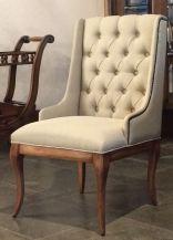 Casual - 1060 Cadeira enc. captone