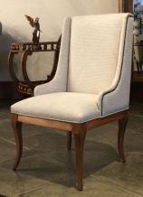 Casual - 1061 Cadeira