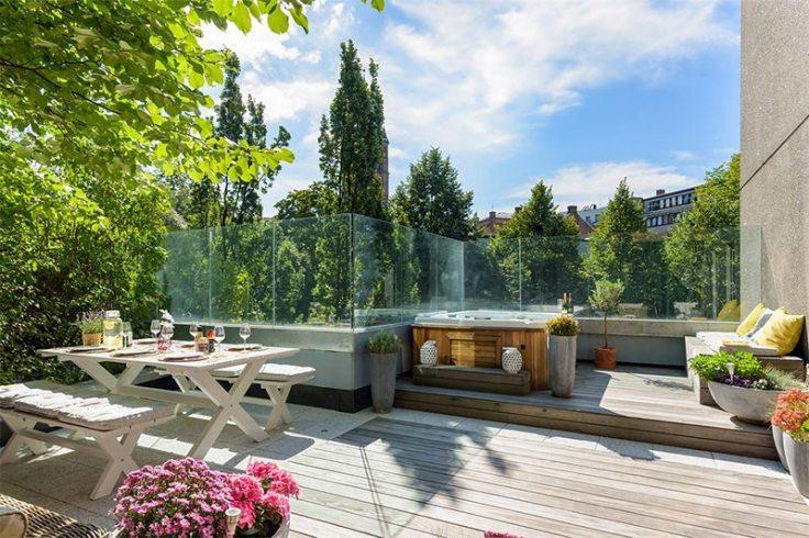 3-terraço-grande-deck-madeira-jacuzzi