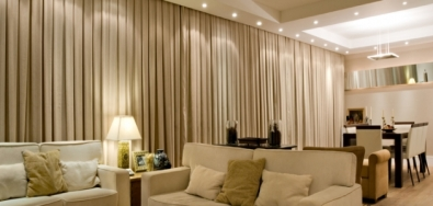 cortinas-persianas-lapa