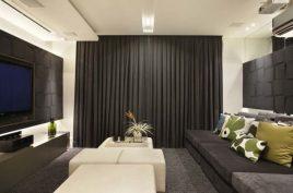 Decoração-com-cortinas-modernas-07-633x420
