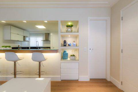 drywall-de-cozinha-americana