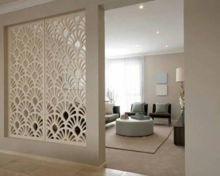 parede-divisoria-drywall