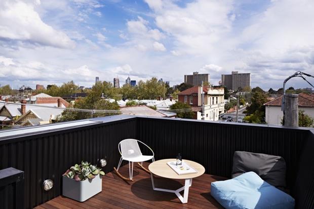 pequenos-terraços-Copy