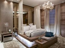 quartos-de-casal-decorados-de-luxo