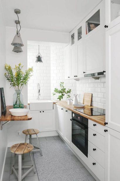 01-cozinhas-pequenas-apesar-do-pouco-espaco-tudo-no-seu-lugar