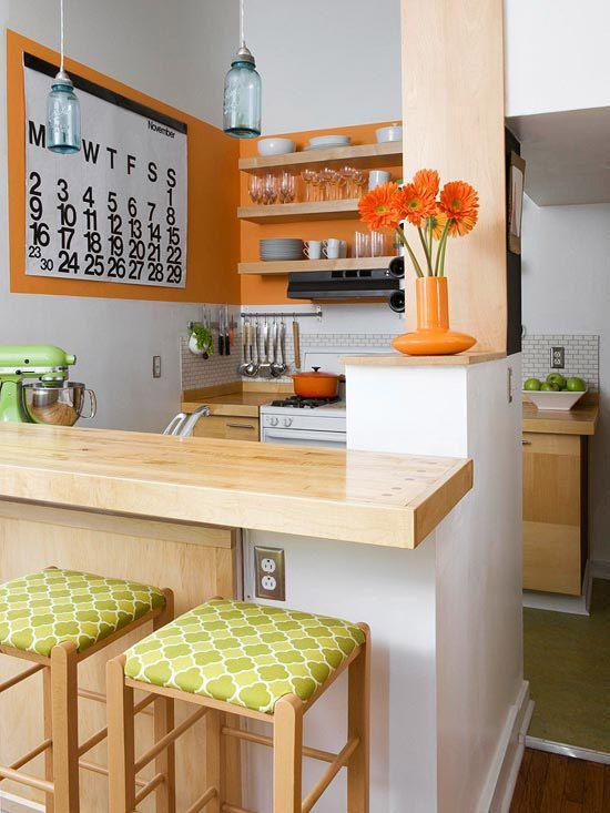 cozinha-americana-pequena