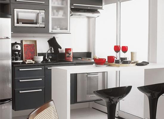 cozinha-pequena-decorada-3