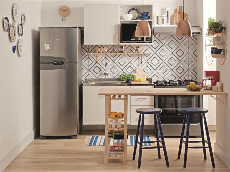 cozinha-pequena-organizar-e-decorar-min