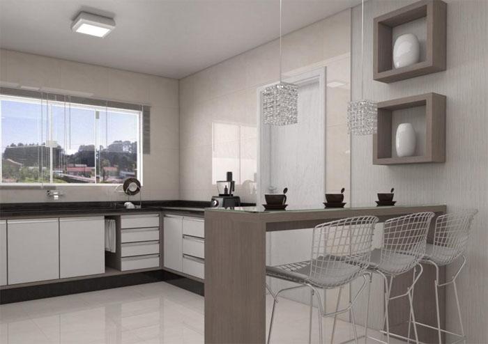 Modelos-bancadas-cozinhas-planejadas-8