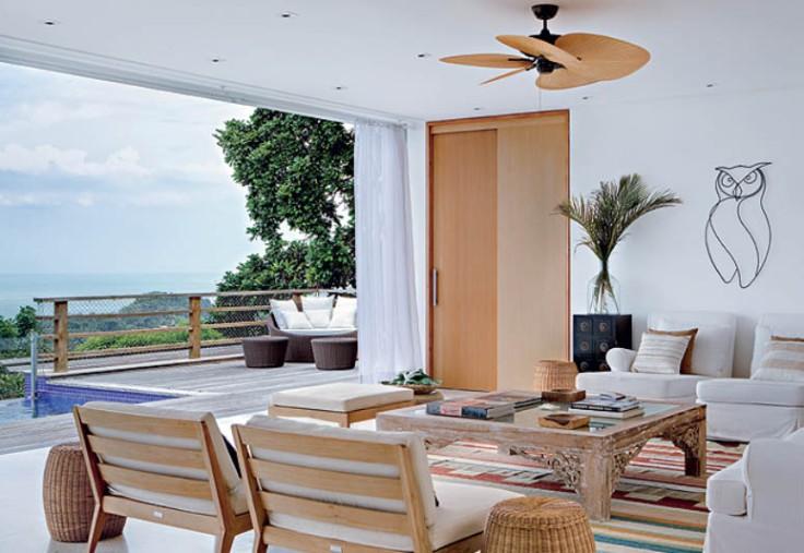 casa-da-praia-ademilar6