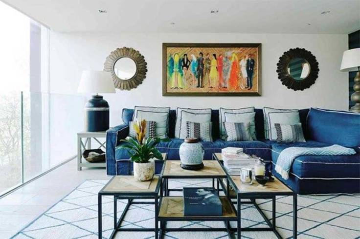 living-room-decoration-trends-1