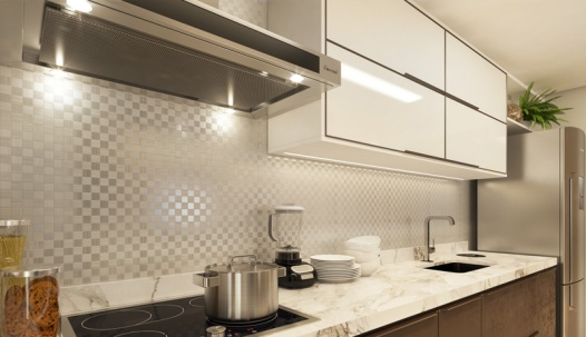 9-cozinhas-a1