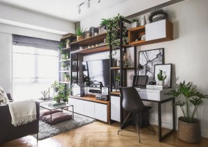 condoliving-cozy-urban-jungle-11