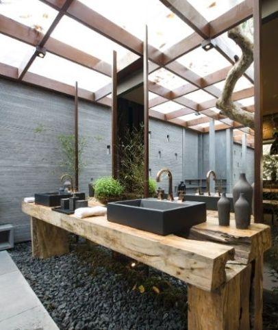 decoracaeo-organica-a-reaproximacaeo-com-a-natureza-em-casas-e-apartamen...